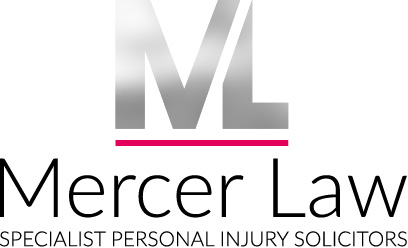 Mercer Law